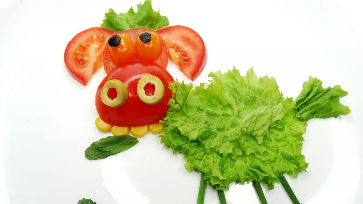 Carnophobie généralisée – Quand la viande est devenue poison