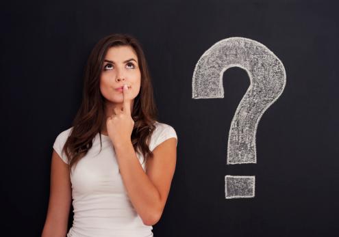 Perdre du poids : J'opte pour une nutritionniste, un coach en nutrition ou le nouveau régime à la mode?
